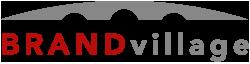 www.brandvillage.com