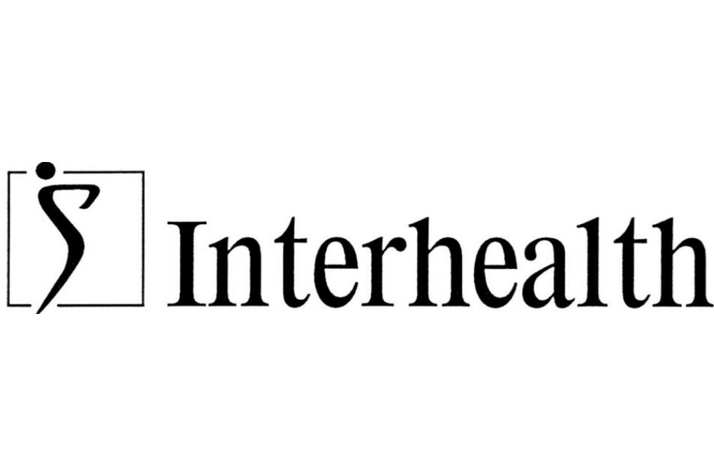 Marke INTERHEALTH verkauft