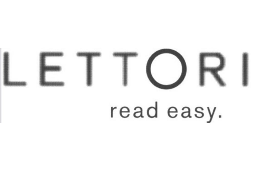 Marke LETTORI verkauft