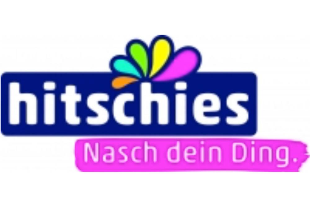 MarkenNews: HITSCHLER wird zu HIETSCHIES