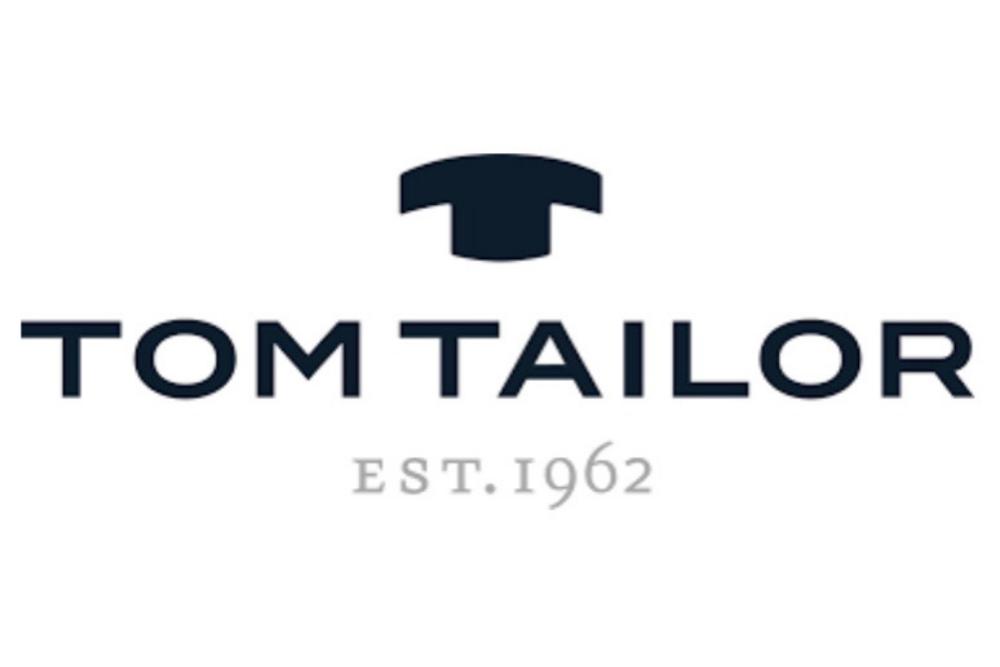 Marke TOM TAILOR:  Insolvenz abgewendet