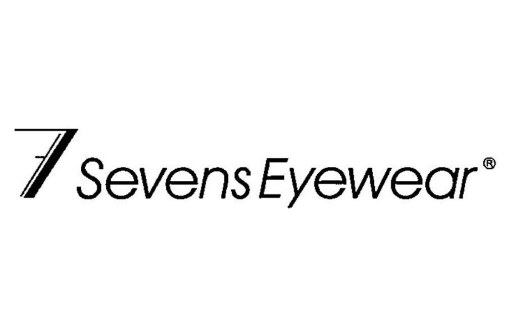 Wortmarke & Wortbildmarke 7sevensEyewear