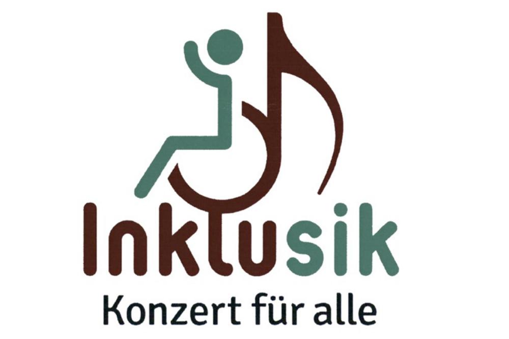 """MARKEN-Fundstück der Woche: """"Inklusik"""""""