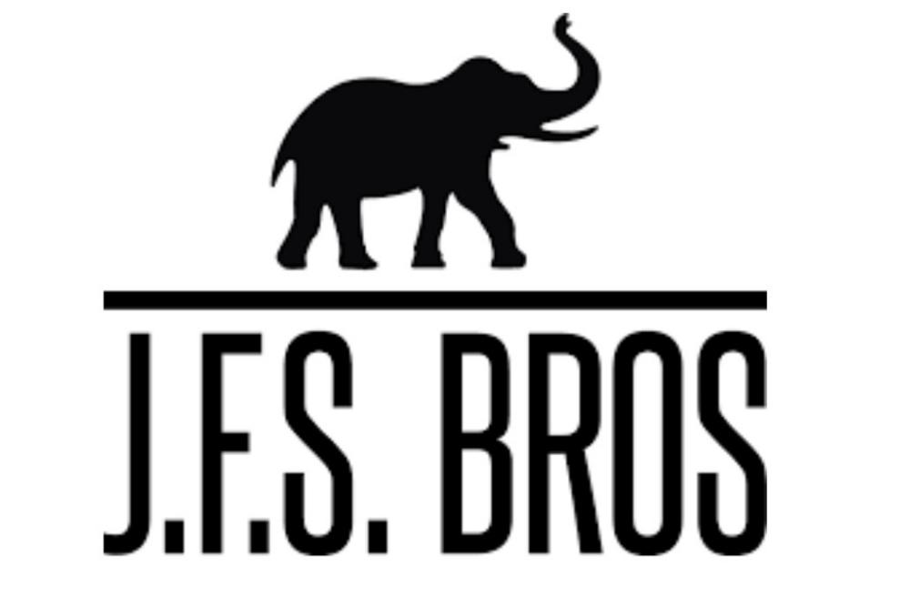 Brillenmarke J.F.S. BROS verkauft