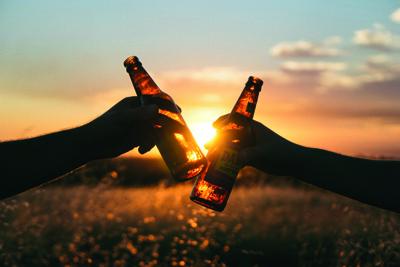 Bier-Marken-News: Corona-Pandemie bremst Bier-Absatz und führt zu Historischen Verlusten