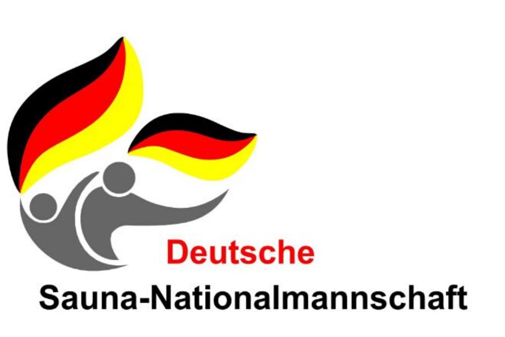 """MARKEN-Fundstücke der Woche: """"DEUTSCHE SAUNA-NATIONALMANNSCHAFT"""""""