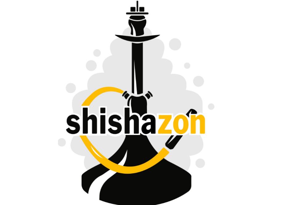 """MARKEN-Fundstücke der Woche: """"shishazon"""""""