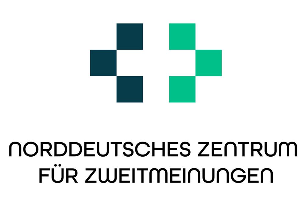 """MARKEN-Neu-Anmeldung der Woche: """"NORDDEUTSCHES ZENTRUM FÜR ZWEITMEINUNGEN"""""""