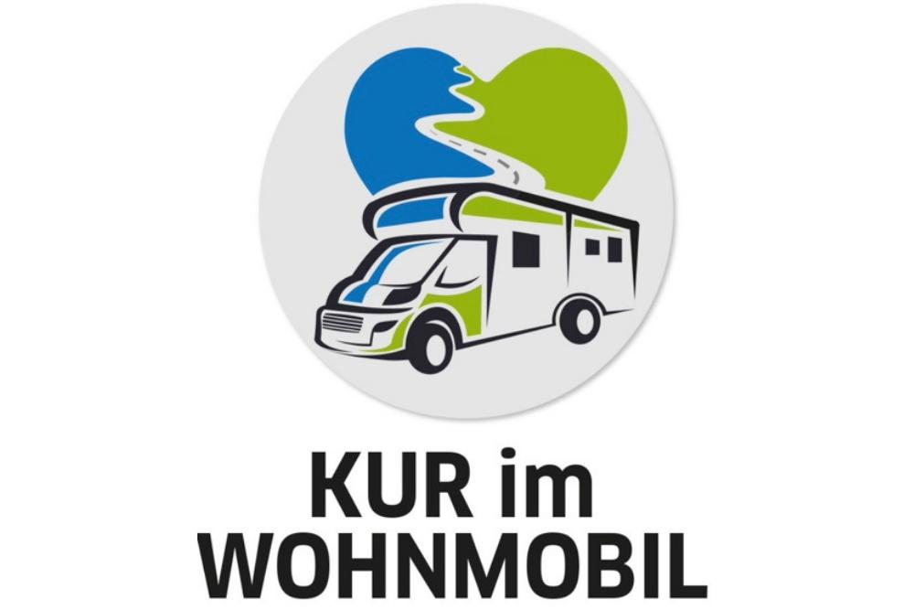 """MARKEN-Neu-Anmeldung der Woche: """"KUR im WOHNMOBIL"""""""