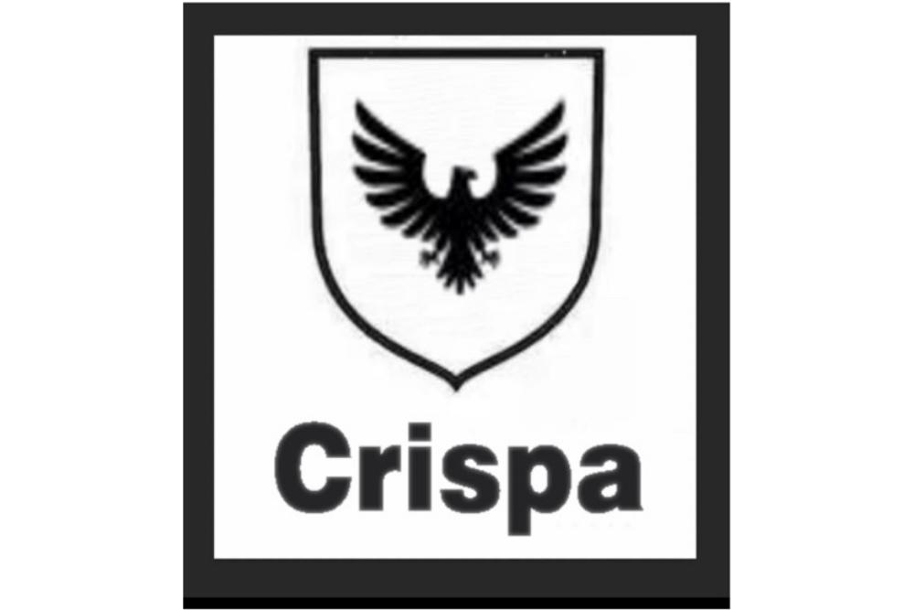 Marke CRISPA verkauft