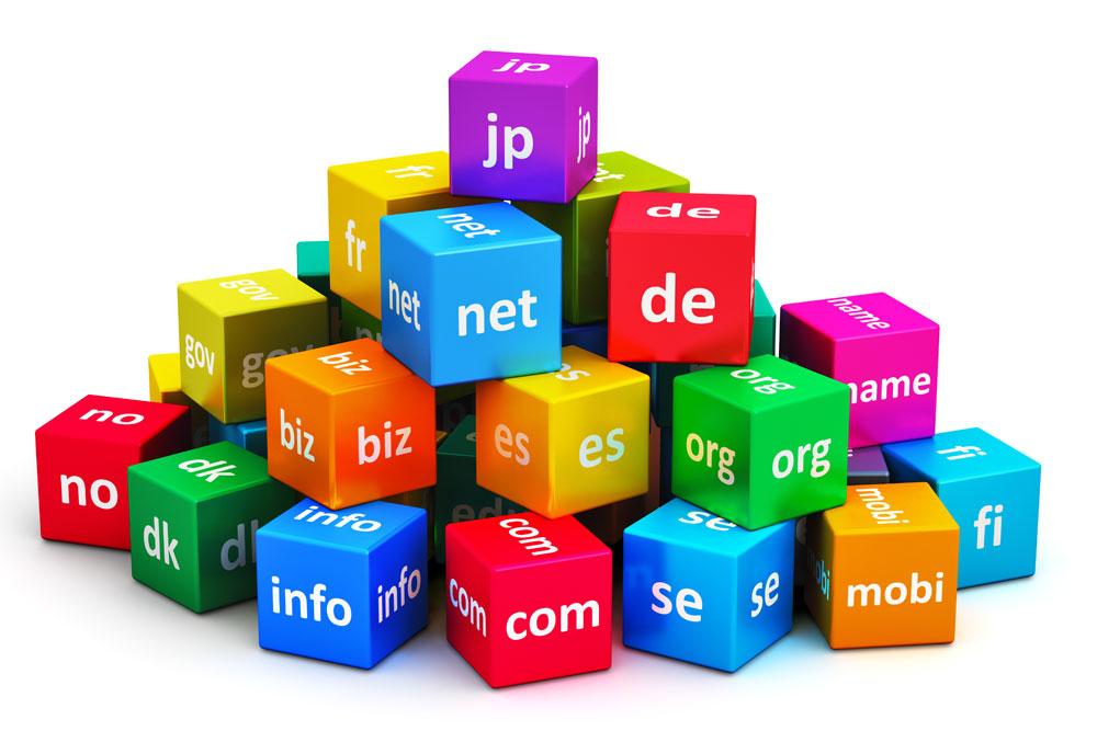 Domainverkauf gut angenommen