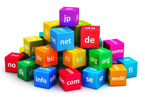 Diverse Vorwahl-Domains verkauft
