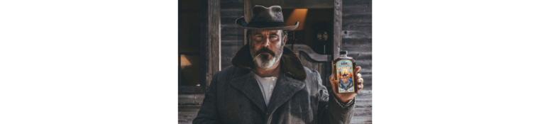 MarkenNews: Monkey-47-Gründer macht jetzt Whiskey
