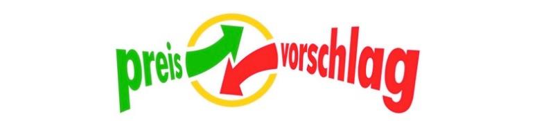 Deutsche Wort-/Bildmarke