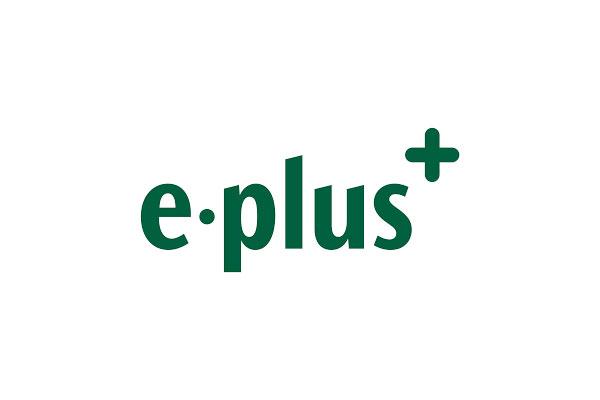 Markenverkauf: Eplus - Loop - GENION - Mobilfunkbetreiber bereinigt Portfolio