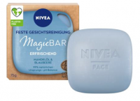 MarkenNews: Beiersdorf launcht zertifizierte Naturkosmetikserie unter der Marke Nivea