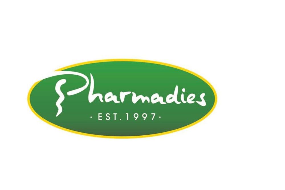 Pharmadies