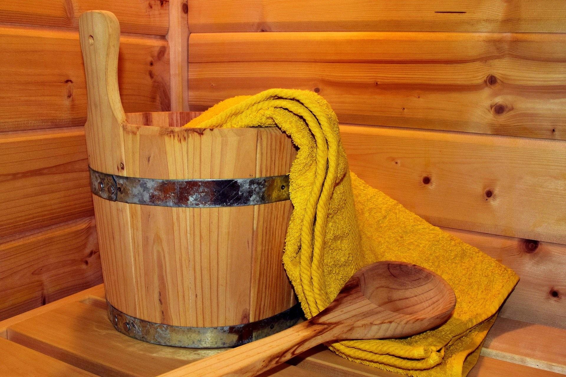 MarkenNews: Saunaanlagen-Hersteller Klafs übernimmt Mehrheit an britischem Schwimmbadbauer