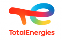 MarkenNews: Energiekonzern Total ändert seinen Namen
